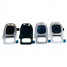Samsung Galaxy S7 Edge (G935F) стекло камеры