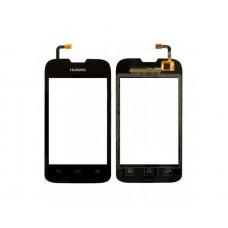 Huawei Ascend Y210 (u8685) тачскрин (черн)