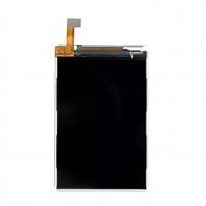 Huawei Ascend Y210 (u8685) дисплей (черн)