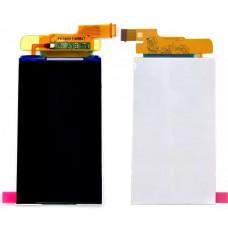 Huawei Honor U8860 дисплей (черн)