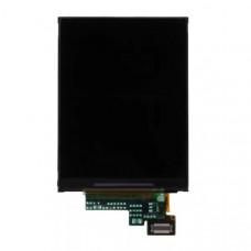 Sony Ericsson C-903 дисплей