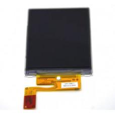 Sony Ericsson C-905 дисплей