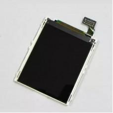Sony Ericsson S302/W302 дисплей