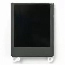 Sony Ericsson T610 дисплей