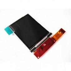 Sony Ericsson K610i дисплей
