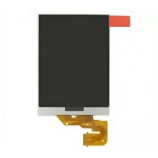 Sony Ericsson W595 дисплей