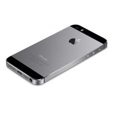iPhone 5S задняя крышка (space gray)