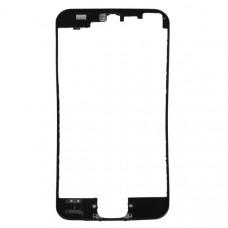 iPhone 5C рамка под дисплей (черн)