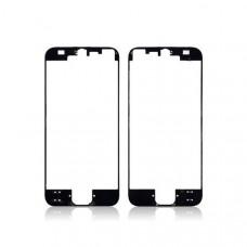 iPhone 5 рамка под дисплей (черн)
