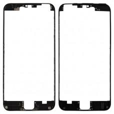 iPhone 6 PLUS рамка под дисплей (черн)