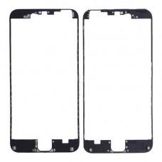 iPhone 6 рамка под дисплей (черн)