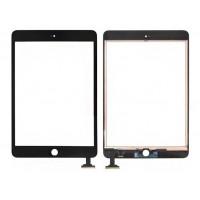 iPad mini тач с конект (черный)