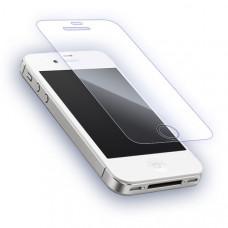 iPhone 4 / 4S защ стекла (без упак)