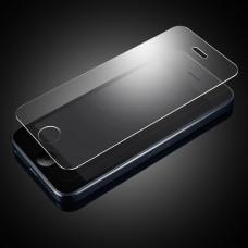 iPhone 5 / 5S / SE защ стекла GLASS