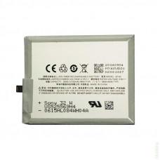 Meizu MX4 (BT40) АКБ