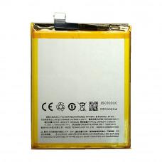 Meizu M2 Note (BT42C) АКБ