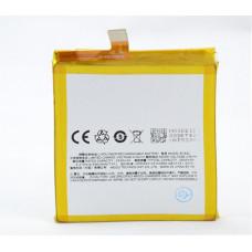 Meizu M2 Mini (BT43C) АКБ
