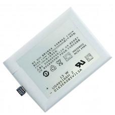 Meizu MX3 (B030) АКБ