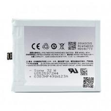 Meizu MX4 Pro (BT41) АКБ