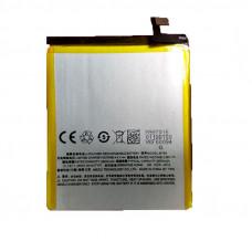 Meizu M3/M3S Mini (BT68) АКБ