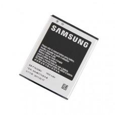 Samsung Galaxy Core (i8260) АКБ