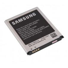 Samsung Galaxy Grand Duos (i9082) АКБ