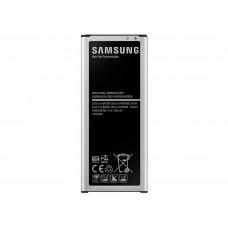 Samsung Galaxy Note 4 (N9100) АКБ