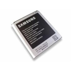 Samsung Galaxy Premier (GT-i9260) АКБ