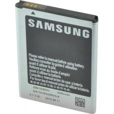 Samsung Galaxy Note 1 (N7000) АКБ