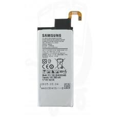 Samsung Galaxy S6 edge (G925F) АКБ