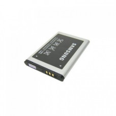 Samsung E900/C130/E250/D520/X200/X208 АКБ