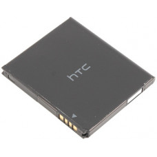 HTC Desire HD АКБ