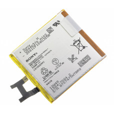 Sony Z (C6603) /С (C2305) /M2 /M2 Aqua /M2 Dual / E3 (D2203) АКБ