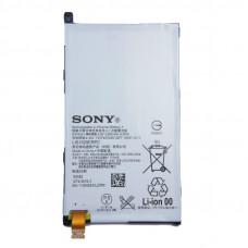 Sony Z1 compact (D5503) АКБ