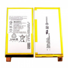 Sony Z3 compact (D5803) АКБ