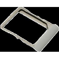 HTC One X держатель SIM