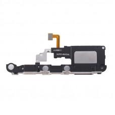 Huawei Mate 9 Lite/ Honor 6X/GR5 динамик Buzzer