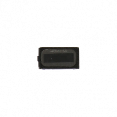 Huawei Mate 9 динамик (ухо)
