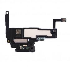 Huawei Mate 9 динамик Buzzer