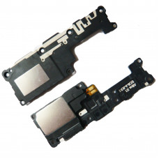 Huawei P8 Lite динамик Buzzer