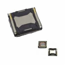 Huawei P8 динамик (ухо)