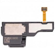 Huawei P9 динамик Buzzer