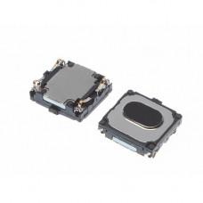 Huawei P9/P9 Plus/P10/P10 Plus динамик (ухо)