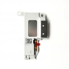 Huawei Y6-2 (Honor 5A) динамик Buzzer