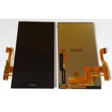 HTC One M8 дисплей