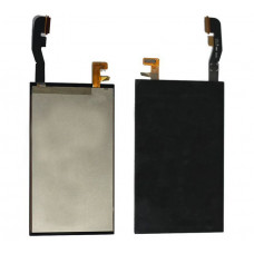 HTC One mini 2  дисплей