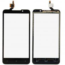 HTC Desire 516 тачскрин (черный)