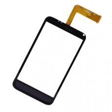 HTC Incredible S (S710) тачскрин