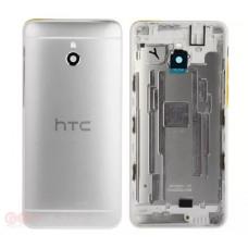 HTC One mini задняя крышка (бел)