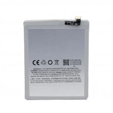Meizu M3 Note M681H (BT61) АКБ